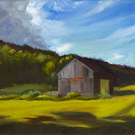 Janet Marie Yeates - Picture Perfect Art Gallery