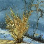 Janet Marie Yeates - VIEW's 70th Annual Central Adirondack Art Show