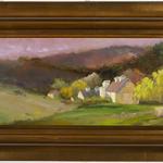 Janet Marie Yeates - ASA Landscapes for Landsake