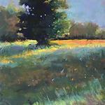 Julie Skoda - Outdoor Inspiration for the Studio Painter Workshop