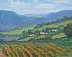 Orfila Winery by Grace Boothe