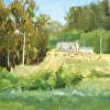 Freestone Landscape