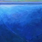 Bernard Fallon - Renewal and Rebirth
