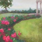 Michelle Wegler - Minnesota Seasons