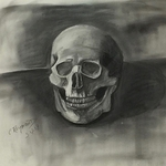 Christine Raymond - Crash Course in Drawing