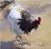 Hunt & Peck by patricia oji