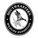 Jim Green - Southeastern Wildlife Exposition