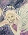 KJ's Angel by Fine Art Jewels