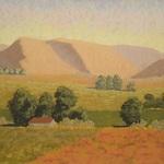 James K. Vincent - Yellowstone Art Museum - Auction 52
