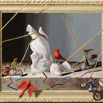 Shawn Sullivan - Oil Painters of America Eastern Regional Exhibit