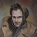 Elvira Kravenkova - Painting the Figure Now