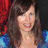 Jill McGannon - Biography