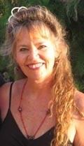 Brenda Kennerly - Biography
