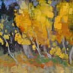 Randy Blasquez - Summer Oil Painting Classes