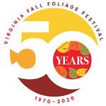 Rob Fannin - Waynesboro Fall Foliage Art Festival
