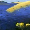 Valley Shadows