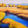 Prickly Pear Creek