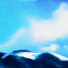 Mt Ascension, Winter