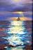 Skipjack by Jon Olson