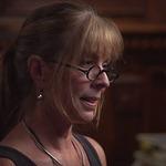 Lyn Boyer, OPA - 2021 Boulder County Plein Air - Portfolio Critiques
