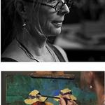 Lyn Boyer, OPA - No Fear Painting� Workshop