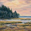 """Willapa Bay Tidelands"""