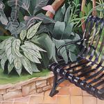 Kathy Guzman - Art at the Mill