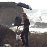 Kathleen Dunphy - Paint the Coast in Santa Cruz, CA - Sold Out!
