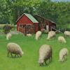 Binder Farm