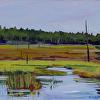 Golden Road Marsh 16