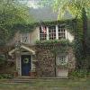 Phillips Mill Inn