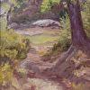 Cove Path