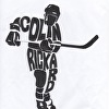 PSF Hockey player long name