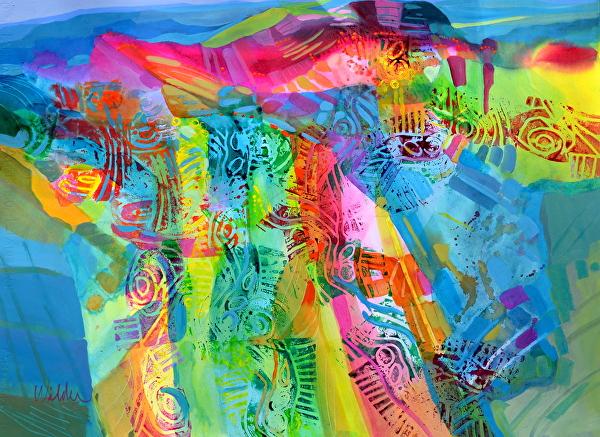 http://judywilderdalton.com/works/1407233/patterns-of-a-landscape