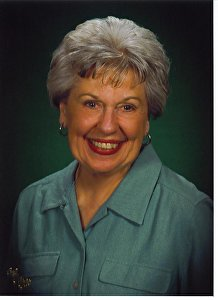 Jean Stanley - Biography