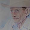 Dixon Country Cowboy
