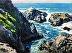 Bodega Bay Headlands by Daniel Mundy