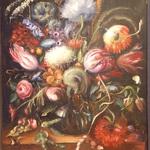 Carol Vogel - ONLINE....Oil Painting for Beginner Through Advanced