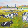 Tanner's Farm
