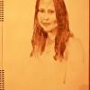 Sketchbook Thursday October 2014