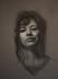 Study of Jodie by Shana Levenson