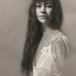 Shana Levenson - Drawing the Portrait From Life