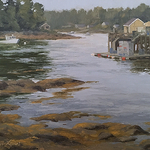 Susan Lynn - Maritime Miniatures by Maritime Masters