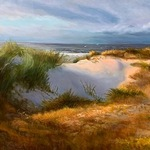 Janet B. Sessoms - Fine Art League of Cary