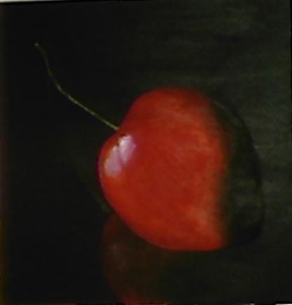 $2.69 A POUND by Jo Allebach Acrylic ~ 24 x 24