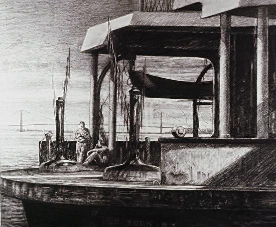 ferryprint1 -