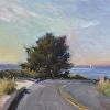 The Lone Sentinal, Malibu