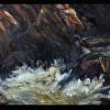Poudre River 2