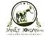 logo4 by Janet Jordan