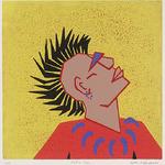 Gordon Coons - LoLa Artists Weekend